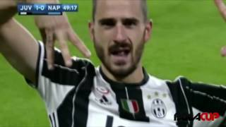 PREDIKSI JUVENTUS VS UDINESE 16-10-2016 DI SERIE A 20116/2017 Highlights: AC Milan 2-0 Lazio ... Roma were beaten for the first time this Serie A