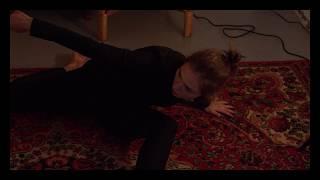 Смотреть клип Nina Kraviz - Dream Machine