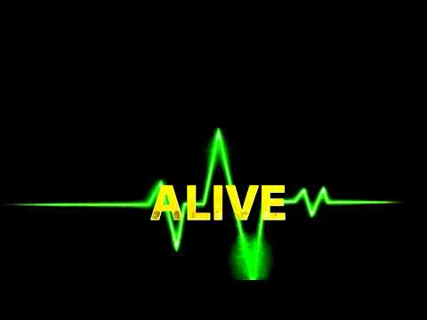 Cillo - Help I'm alive (best version)