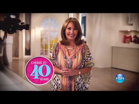 HSN | Jewelry Clearance 08.31.2017 - 08 AM