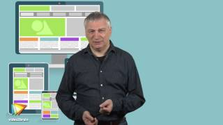 responsive grafiken mit html tutorial trailer  video2brain com