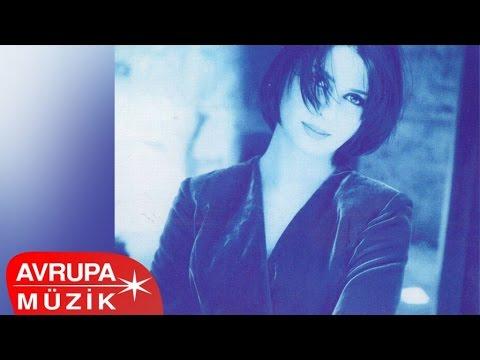 Sunay Alemdar - Unutamam (Full Albüm)