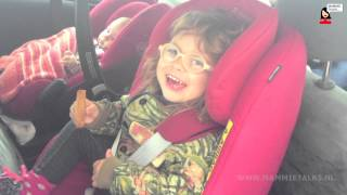 Maxi-Cosi review teaser Mommytalks