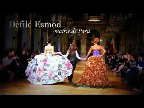Découvrez l'École Élysées Marbeufde YouTube · Durée:  3 minutes 9 secondes · 1.000+ vues · Ajouté le 08.08.2012 · Ajouté par Élysées Marbeuf