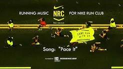 Desarmado Escritor Empleador  Running Music Playlist for Nike Run Club - YouTube