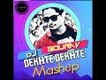 Dekhte Dekhte Atif A Mashup | DJ Gourav | 2018 | free Download