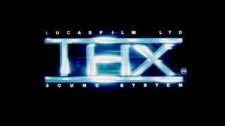 Video 'THX Intro' aka. Loudest sound known to man (EXTREME EARRAPE) download MP3, 3GP, MP4, WEBM, AVI, FLV Juni 2018