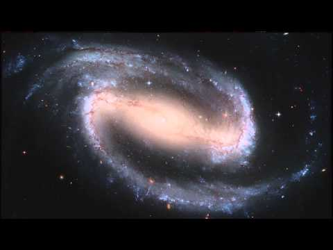 Hubble Space Telescope: Re-imagining the Universe | Zoltan Levay | TEDxKC