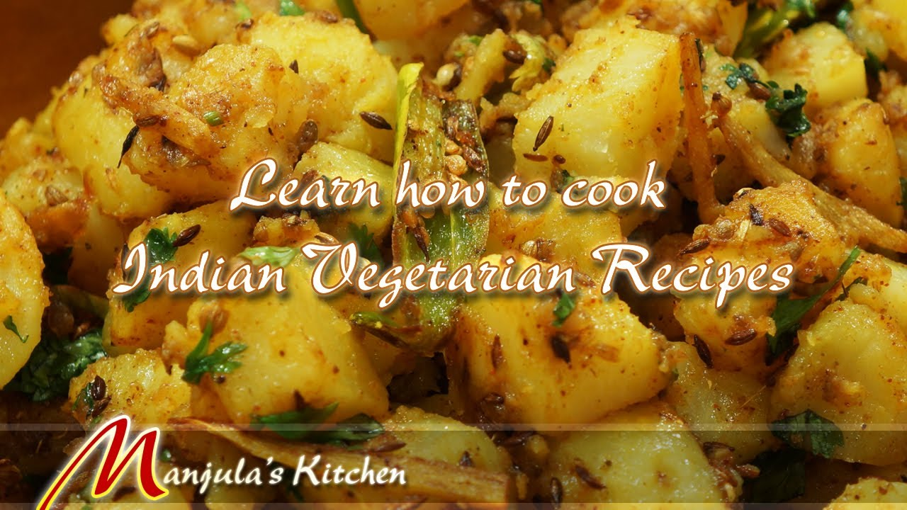 welcome to manjula's kitchen - youtube