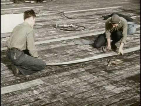 Battlefront: Battle of Midway Part 1/3