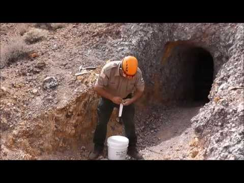 Department Of Land Transfer Information Inc Video Of Ore Boat Top Mine
