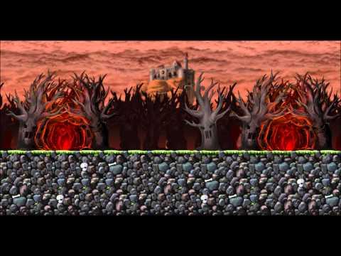 Maplestory Phantom Forest Maplestory Bgm Phantom