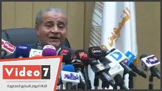 بالفيديو.. وزير التموين: جمهورية مصر العربية بتستورد 97% من الزيت