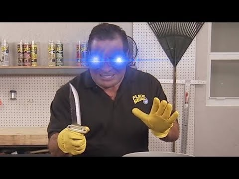 THAT'S ALOT OF DAMAGE