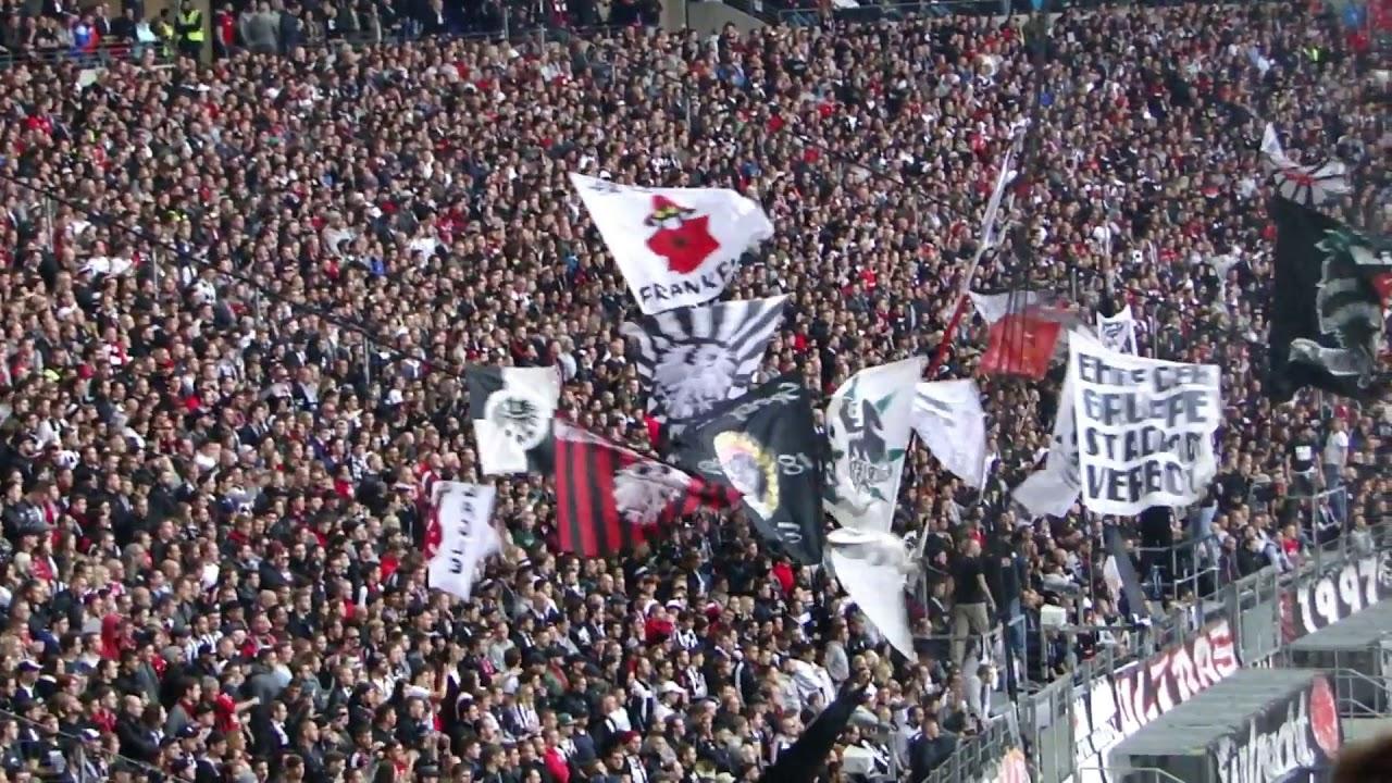 Eintracht Augsburg