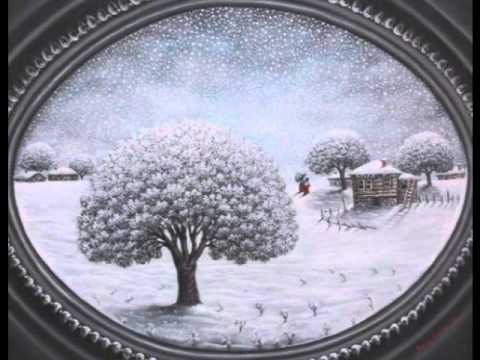 Zülfü Livaneli- Pencereden Kar Geliyor