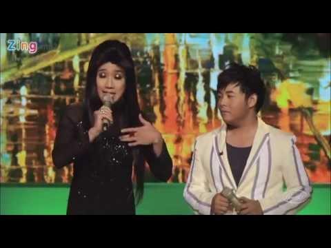 Cuối Cùng Cho Một Tình Yêu (Liveshow Hát Trên Quê Hương) - Quang Lê ft. Trấn Thành