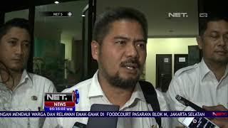 KPK Amankan Dokumen Setelah Geledah Gedung Lippo Grup   NET5