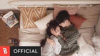 [M/V] Hong Dae Kwang(홍대광) - I'm Sorry(내가 나빠)