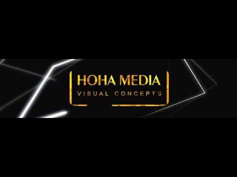 hoha visual concepts