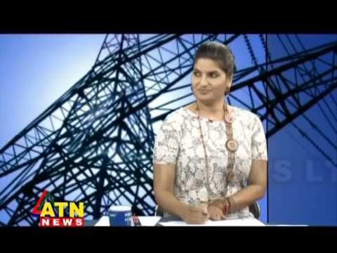 Rampal Coal based Power plant debate in Bangladesh Talk Show Full Video !