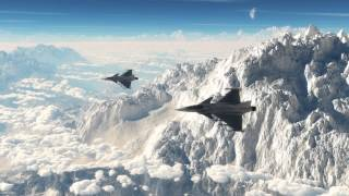 SHato & Paul Rockseek feat. Alex Humphreys - Chasing Aeroplanes (Eddie Bitar Remix) [ADIT:014 RIP]