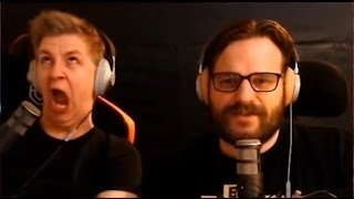 Best of Gronkh & Freunde #122 - Product Placement!!1elf