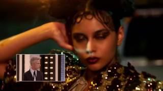 Krislian's Best Takes - Comeback Music Video