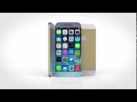 iphone 6s youtube iphone 6s gold 11515