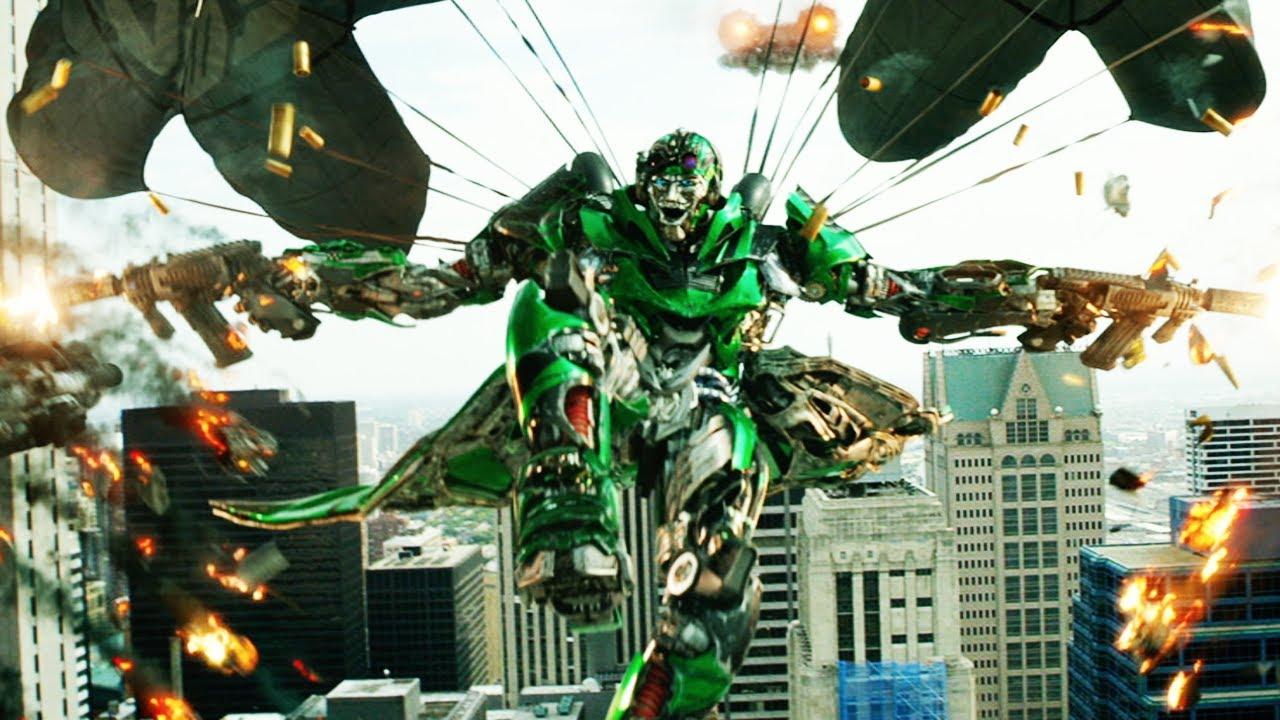transformers 4 stream kinox