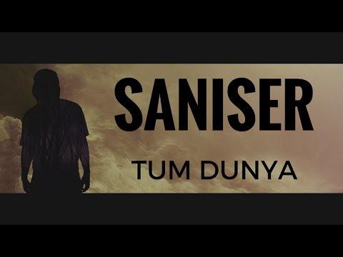 Şanışer ft. Midas & Emrenes - Tüm Dünya