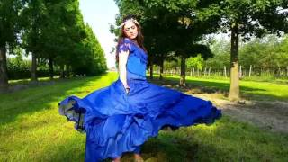 Dance on: Chal Wahan Jaate Hain