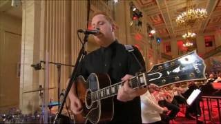 Gavin James - Nothing Compares 2 U