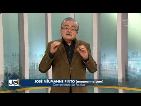 José Nêumanne Pinto/Depois do depoimento da OAS, a casa de Lula caiu
