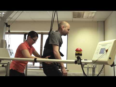 AST Physiotherapy Centre Introduction Video.mov