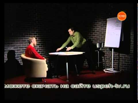 видео: О товаре в сознании клиента. Андрей Крылов. 92