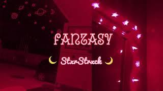Download Bazzi- Fantasy (slowed down)