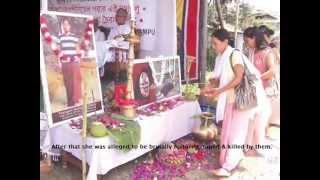 Jete Habe - Pratul Mukhopadhyay