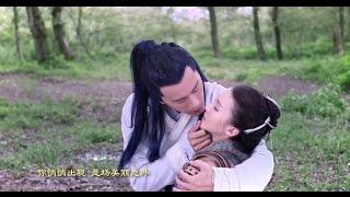 MV 无法说爱 仙剑云之凡  Chinese Paladin 5