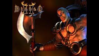 Diablo II [Kor Angar]
