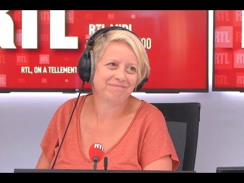 Le journal RTL du 07 août 2020