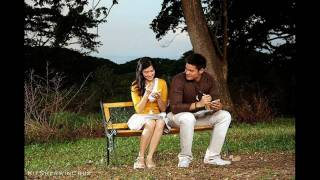 endless love filipino remake: autumn in my heart/official casts