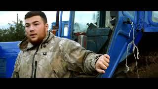 Автоальянс, производство запчастей на двигатели ЯМЗ