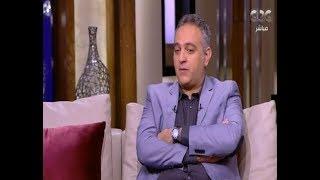 هنا العاصمة    خطة تطوير مهرجان القاهرة السينمائي في دورته القادمة   الجزء الثالث