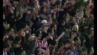 Athletic Bilbao - Real Madrid 1-0
