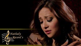 Nathaly Silvana - Te buscare  (Video Oficial)