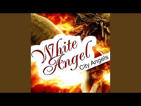 White Angel (Fortezza's Radio Mix) mp3