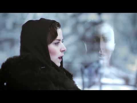 Neveready - 'Release Me' (OFFICAL VIDEO) - NEXGEN MUSIC