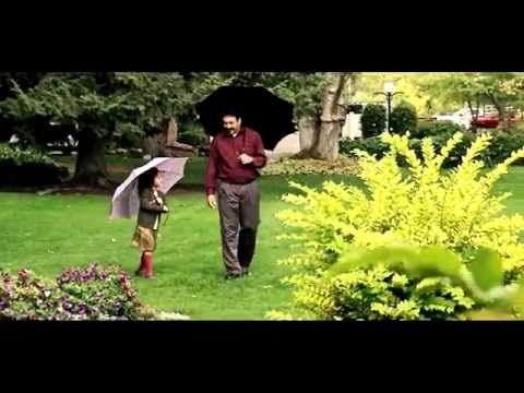 Sarantos A Child's Mind Lyric Video - new pop song