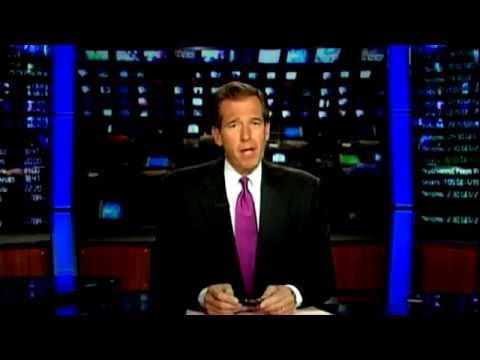 Nbc nightly news time slot blackjack 1010